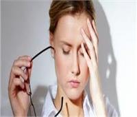 6 أسباب لـ«الدوخة المفاجئة» تدل على احتياجك لطبيب