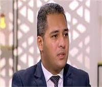 صندوق «تحيا مصر»: نستهدف حماية الطفل والحفاظ على كيان الأسرة المصرية