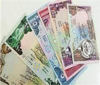 الدينار الكويتي يسجل 49.32 جنيه في منتصف تعاملات اليوم