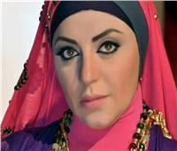ميار الببلاوي: أستحلفكم بالله تتفهموا موقف حلا شيحة