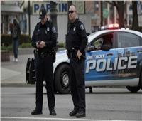مقتل طفلة وإصابة 5 آخرين في إطلاق نار بواشنطن