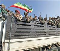 «تحرير تيجراي»: لدينا 5000 أسير من الجيش الإثيوبي.. ونستعد لمحاكمتهم
