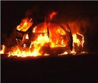 مرصد الأزهر يدين حرق سيارة أول مسلمة تتولى رئاسة مجلس «أولدهام» بإنجلترا