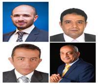 خالد الطوخى يصدر قرارات هامة لتعيين قيادات جامعة مصر للعلوم والتكنولوجيا
