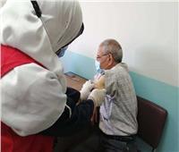 ننشر مواعيد العمل بمراكز تلقي اللقاح بقنا أثناء عيد الأضحى