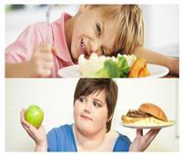 بلومبرج: سوء التغذية يكلف بريطانيا 103 مليارات دولار وفرض ضريبة على السكر