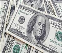 الدولار يستقر في ختام تعاملات اليوم عند 15.64 جنيه