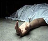 العثور على جثة فتاة أمام منزل مهجور بإمبابة