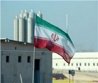 صحيفة إسرائيلية: تل أبيب تخطط للهجوم على منشآت نووية إيرانية