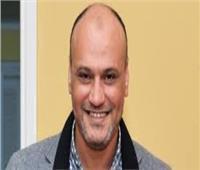 خالد ميري: مصر لديها قيادة سياسية يثق الشعب بها
