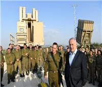 يديعوت أحرونوت : تل أبيب تستعد لمهاجمة منشآت إيران النووية
