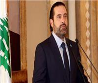 لبنان ..خيبة أمل دولية وتصاعد الاحتجاجات.. واحتمالات تشكيل حكومة عسكرية