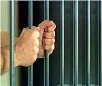 حبس سائق تعدى بالضرب على شاب معاق ذهنيًا بالمنوفية