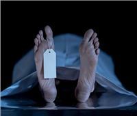 «كان بيجهز شقته للزواج».. تفاصيل انتحار شاب شنقًا بالطالبية