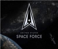 القوات الفضائية الأمريكية تنشر محطات رادار بالمملكة المتحدة وأستراليا