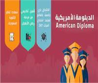 لطلاب الدبلومة الامريكية .. كل ما تريد معرفته عن اختبار الSAT المصري