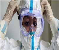 الصحة: تسجيل 69 حالة إيجابية جديدة بفيروس كورونا .. و8 حالات وفاة