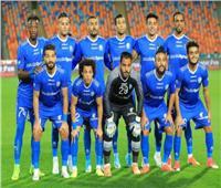 أسوان يُعلن رفضه خوض مباراة الزمالك فى كأس مصر رسميًا