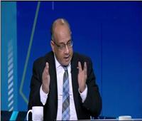 عمرو الدردير: الزمالك يرفض خوض مباراة أسوان فى مسابقة كأس مصر