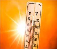 أيرلندا الشمالية تسجل ارتفاعًا تاريخيًا في درجات الحرارة