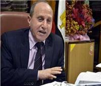 طوارئ في شركة القناة لتوزيع الكهرباء بحلول عيد الأضحى المبارك