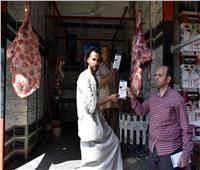 حملة لتوعية المواطنين لعدم إلقاء مخلفات الأضاحي بشبكات الصرف بسوهاج
