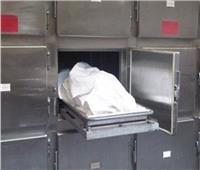 فحص كاميرات المراقبة بعد العثور على جثة فتاة في إمبابة