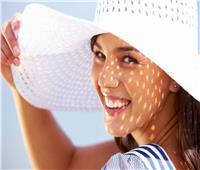 «الناظر» يوجه نصائح هامة لحماية البشرة من أشعة الشمس الضارة