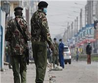13 قتيلا بانفجار صهريج للنفط في كينيا