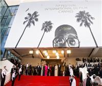 القائمة الكاملة لجوائز مهرجان «كان» السينمائي الدورة الـ74