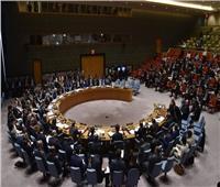مجلس الأمن يعقد جلسة تشاور مغلقة غدا حول الوضع السياسي في سوريا