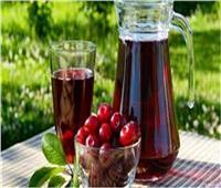 أفضل البابونج والكرز ..مشروبات طبيعية تكافح الأرق