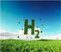 إنفوجراف | خطة «الكهرباء» لتنمية الطاقة الخضراء والهيدروجين الأخضر