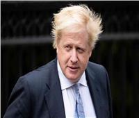 بريطانيا: رئيس الوزراء ووزير المالية خالطا مصابا بفيروس كورونا المستجد