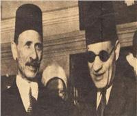 كيف تم تأسيس جامعة القاهرة؟.. لا تنسوا هذا الرجل