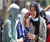 «الفلسفة والمنطق» تُعيد الفرحة لطلابالثانوية العامة بالشرقية