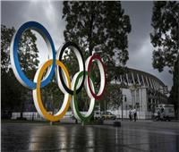 منتخب هذه الدولة يعانيمن كارثة قبل أيام من انطلاق الأولمبياد