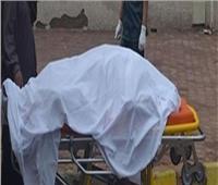 مقتل شاب بطلق ناري على يد شقيقه في قنا