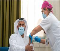 الإمارات تقدم 16 ألفا و631 جرعة من لقاح كورونا خلال 24 ساعة