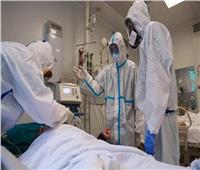 العراق يسجل 8698 إصابة جديدة و41 حالة وفاة بفيروس كورونا