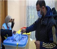مفوضية الانتخابات الليبية تؤكد التزامها بالمعايير الدولية في تنفيذ العملية الانتخابية