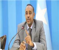 الصومال والاتحاد الأوروبي يبحثان ملف الانتخابات الرئاسية