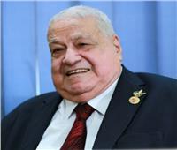 رئيس «حماة الوطن» يهنئ الرئيس السيسي  بعيد الأضحى