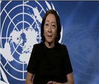 الأمم المتحدة: خسائر الفيضانات في أوروبا تؤكد الحاجة لزيادة الاستثمار في إدارة مخاطر الكوارث