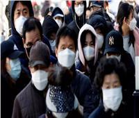 كوريا الجنوبية تشدد قيود مجابهة كورونا خارج سول والمدن المجاورة