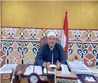 أوقاف الإسماعيلية تعلن ضوابط صلاة عيد الأضحى المبارك