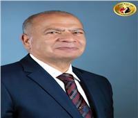 لجنة الدفاع بالشيوخ تهنئ الرئيس السيسي والشعب المصري بعيد الأضحى