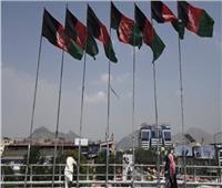 أفغانستان تستدعي سفيرها لدى باكستان بعد حادث اختطاف ابنته وتعذيبها