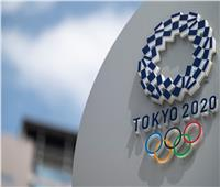 العزل الصحي لـ8 أفراد من البعثة الإنجليزية المشاركة في أولمبياد طوكيو 2020