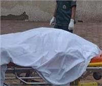 «مصروفات العيد» وراء مقتل زوج على يد زوجته بالقليوبية